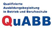 QuABB