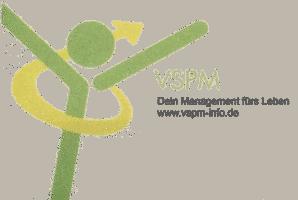 Verein für sozialpädagogisches Management