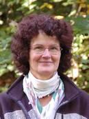 Fr. Hanselmann-Ettel