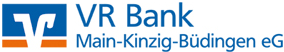 VR Bank Büdingen